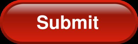 red-submit-button-hi